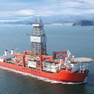 reparacion offshore